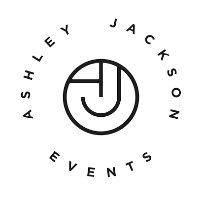ASHLEY JACKSON EVENTS