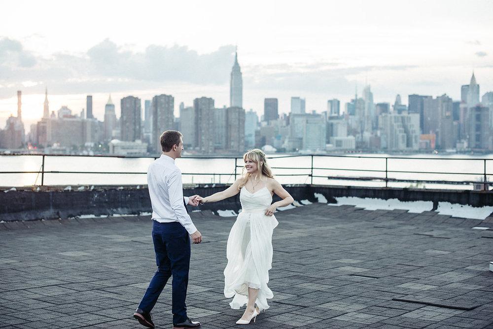 molly-matt-brooklyn-nyc-greenpoint-loft-wedding-lawrence-braun-lwrncbrn-Hi-Res-0738.jpg