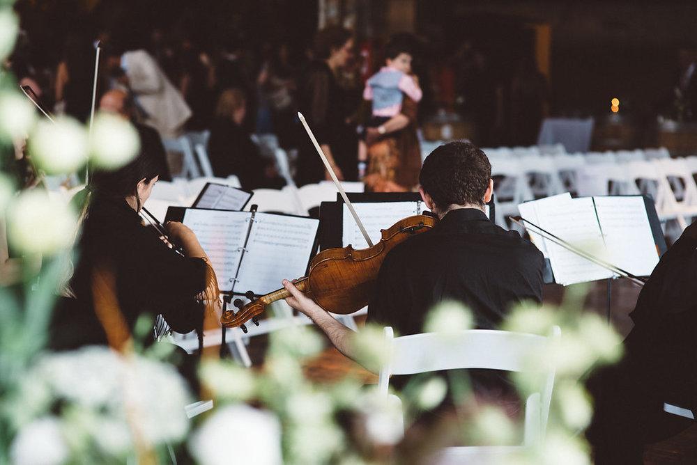 molly-matt-brooklyn-nyc-greenpoint-loft-wedding-lawrence-braun-lwrncbrn-Hi-Res-0282.jpg