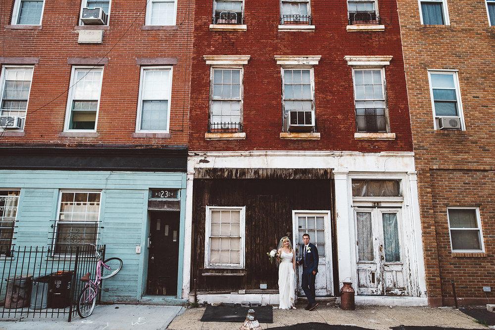 molly-matt-brooklyn-nyc-greenpoint-loft-wedding-lawrence-braun-lwrncbrn-Hi-Res-0522.jpg