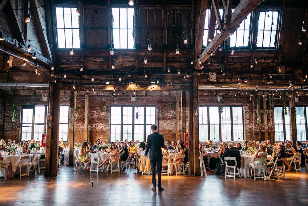 molly-matt-brooklyn-nyc-greenpoint-loft-wedding-lawrence-braun-lwrncbrn-Hi-Res-0642.jpg
