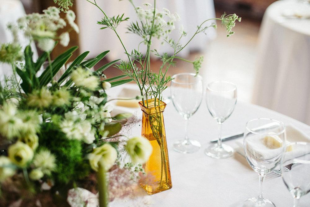 molly-matt-brooklyn-nyc-greenpoint-loft-wedding-lawrence-braun-lwrncbrn-Hi-Res-0248.jpg