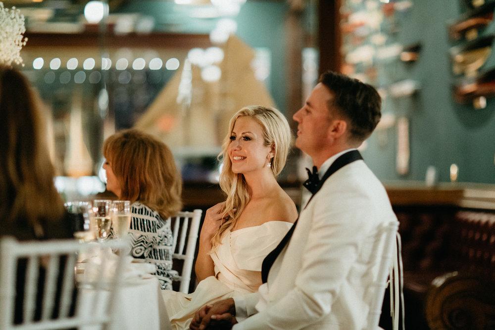 Ryan+Alex-Married-1489.jpg
