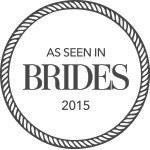 AJE-Brides.jpeg