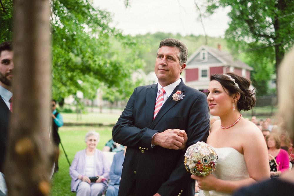PennsylvaniaWeddingPhotographer-298.jpg