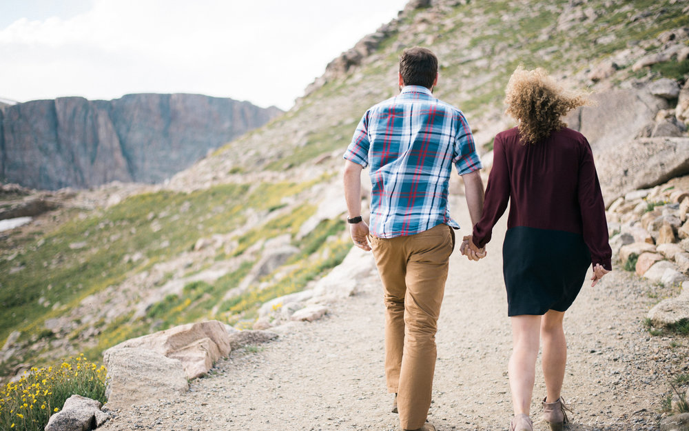 Colorado Engagement Pictures-3.jpg