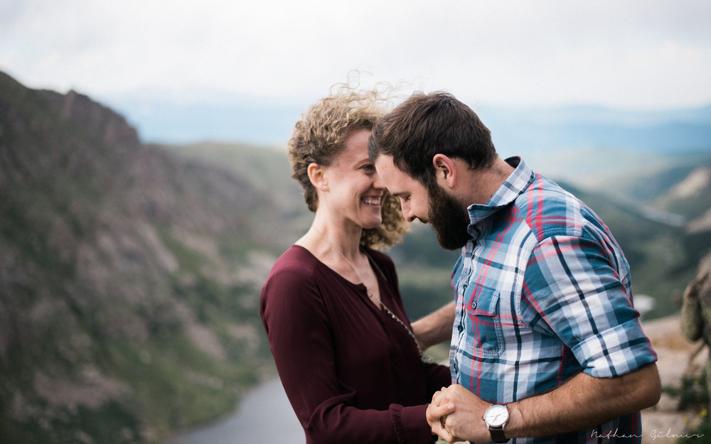 Colorado Engagement Pictures-6.jpg