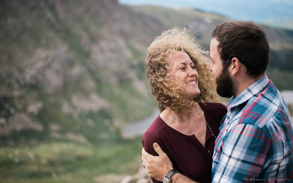 Colorado Engagement Pictures-1.jpg