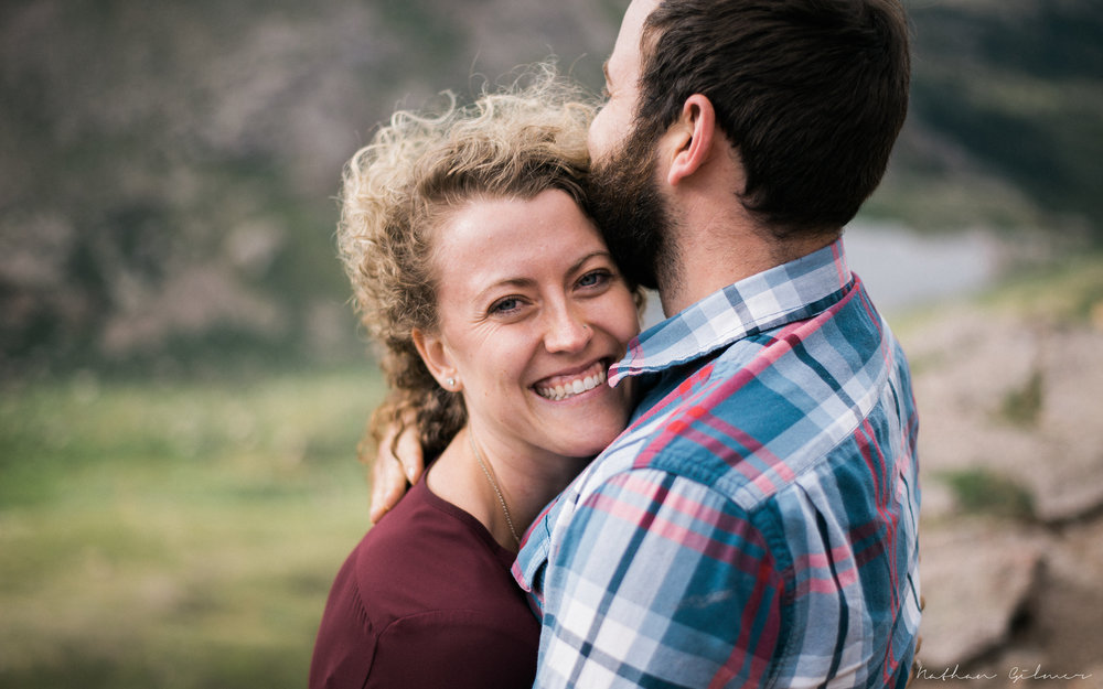 Colorado Engagement Pictures-7.jpg