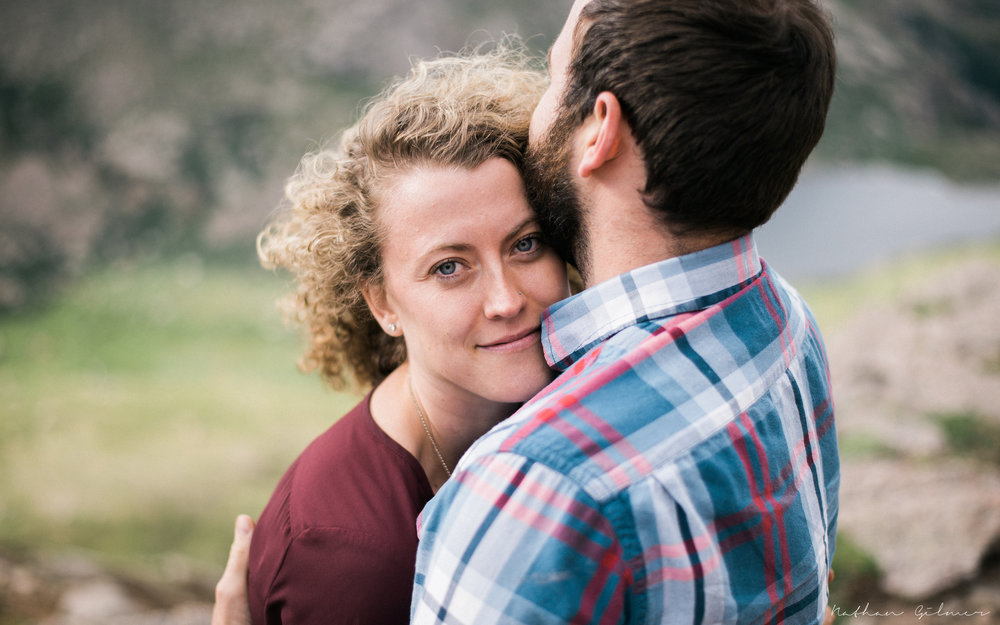 Colorado Engagement Pictures-8.jpg