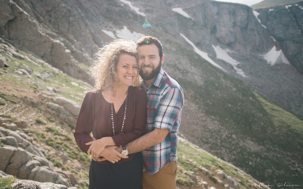 Colorado Engagement Pictures-12.jpg
