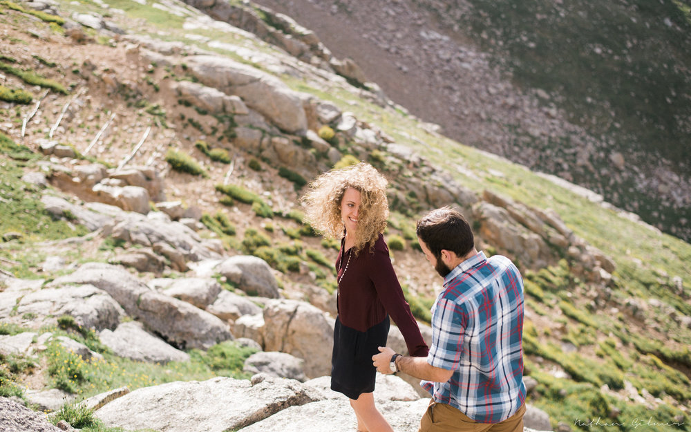 Colorado Engagement Pictures-14.jpg