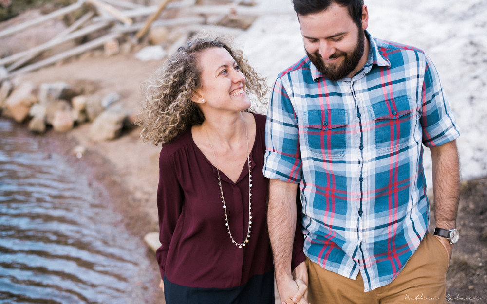Colorado Engagement Pictures-18.jpg