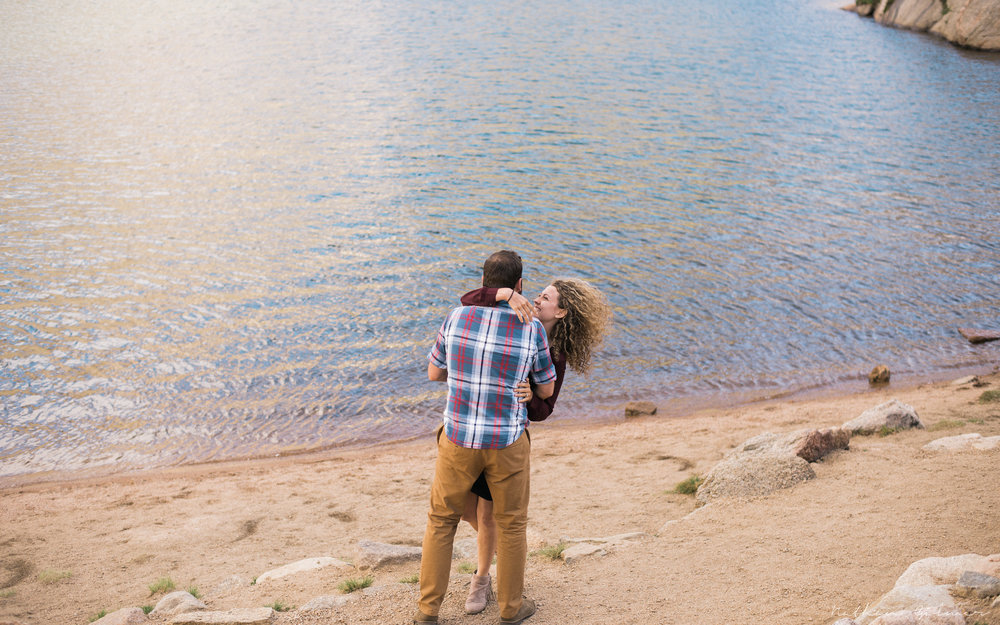 Colorado Engagement Pictures-15.jpg
