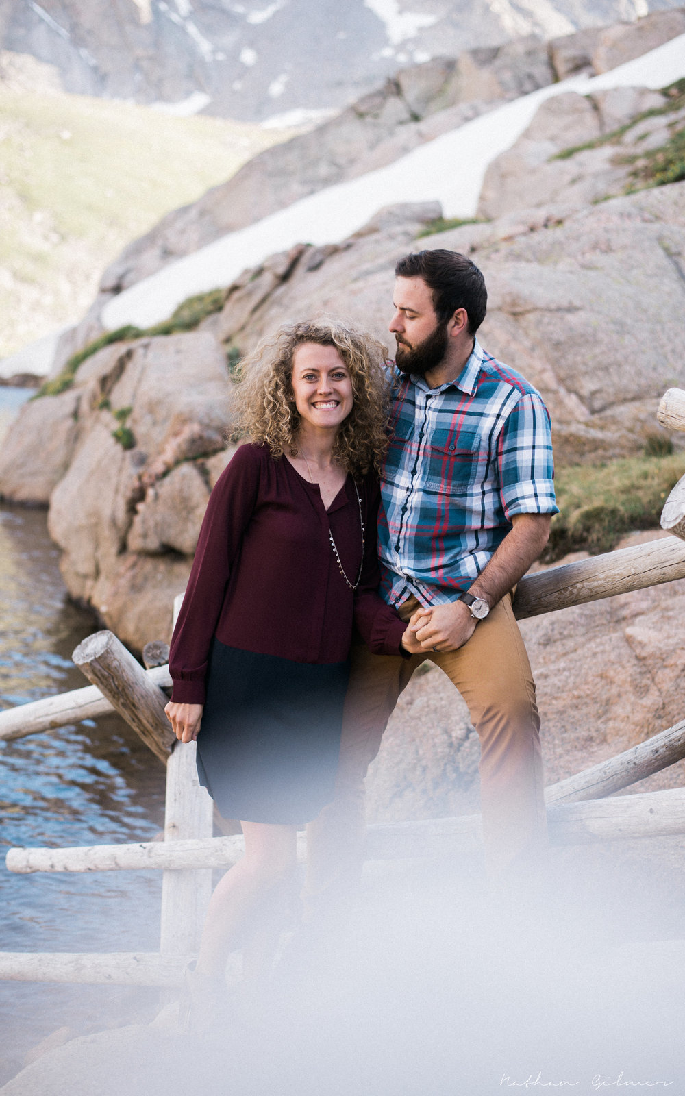 Colorado Engagement Pictures-22.jpg
