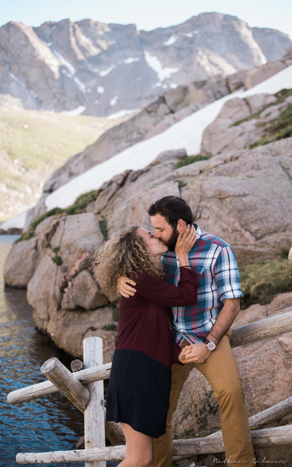 Colorado Engagement Pictures-23.jpg