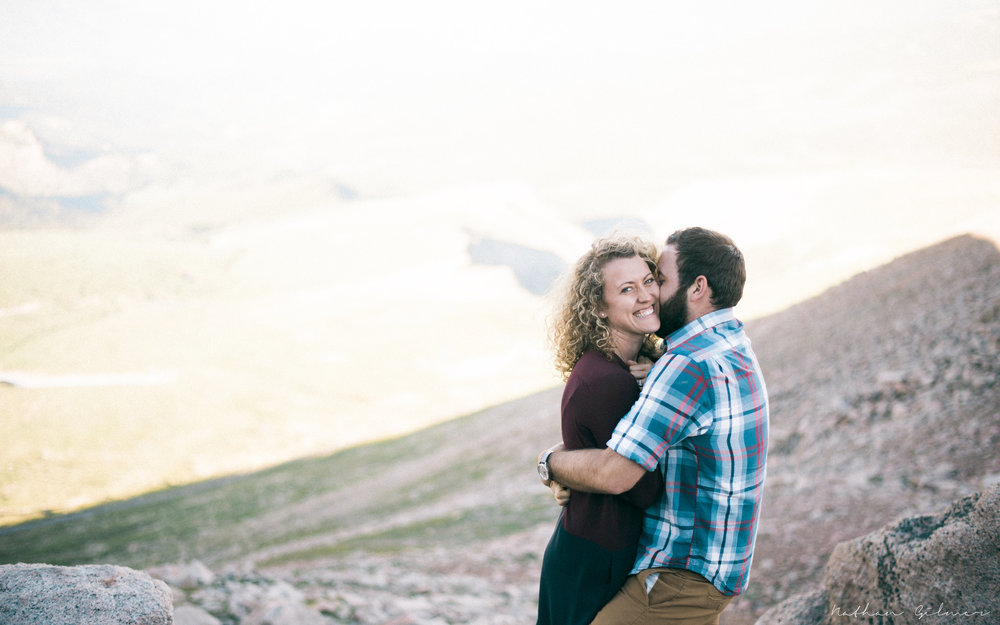 Colorado Engagement Pictures-26.jpg