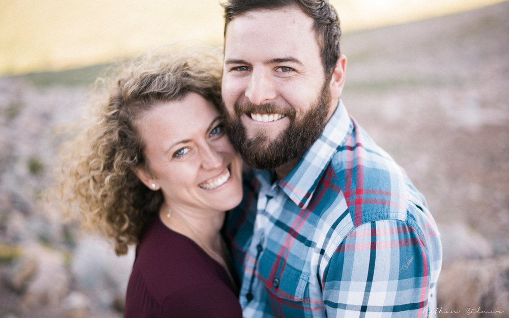 Colorado Engagement Pictures-29.jpg