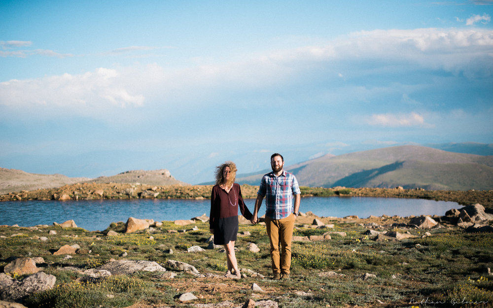 Colorado Engagement Pictures-30.jpg