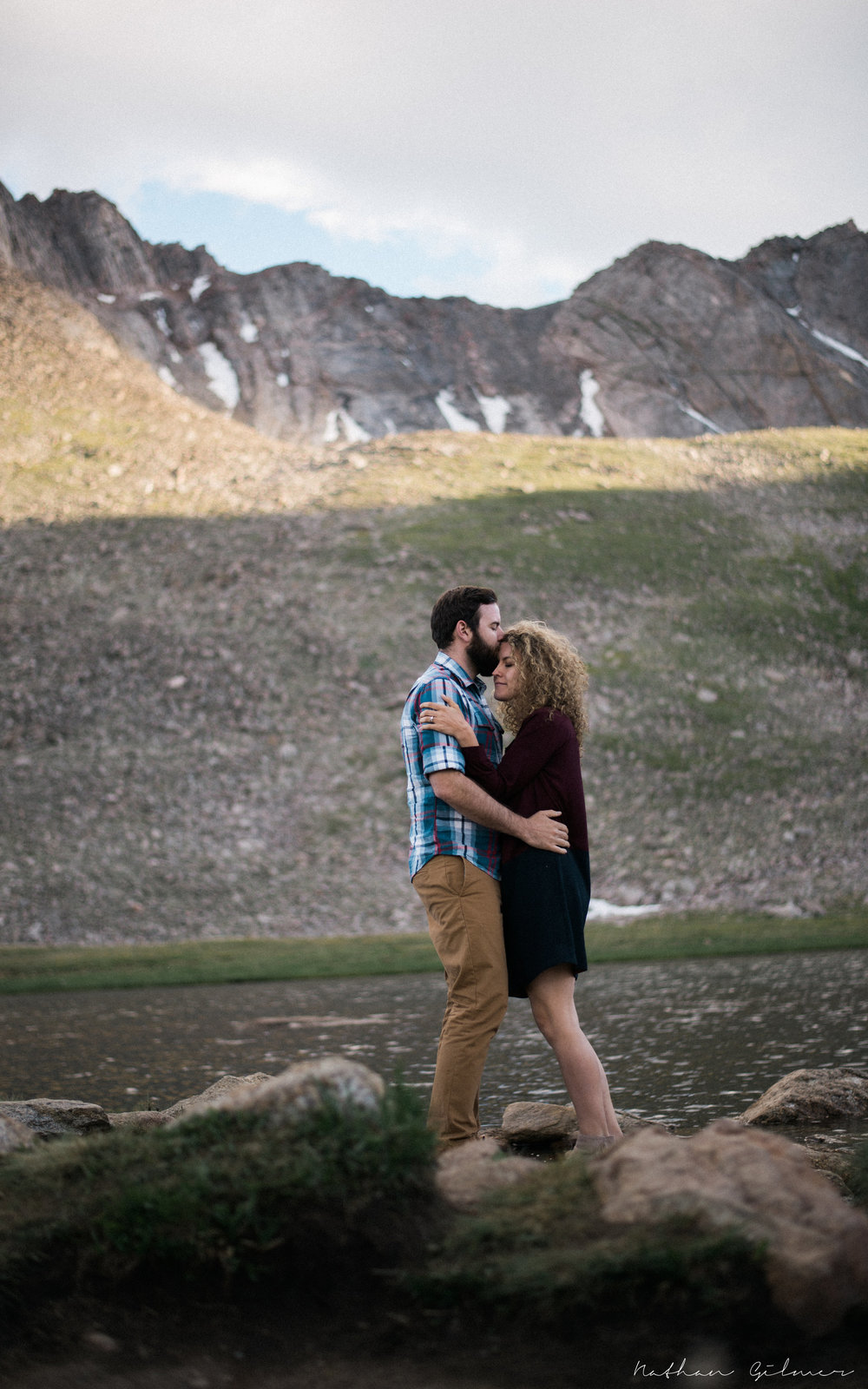 Colorado Engagement Pictures-39.jpg
