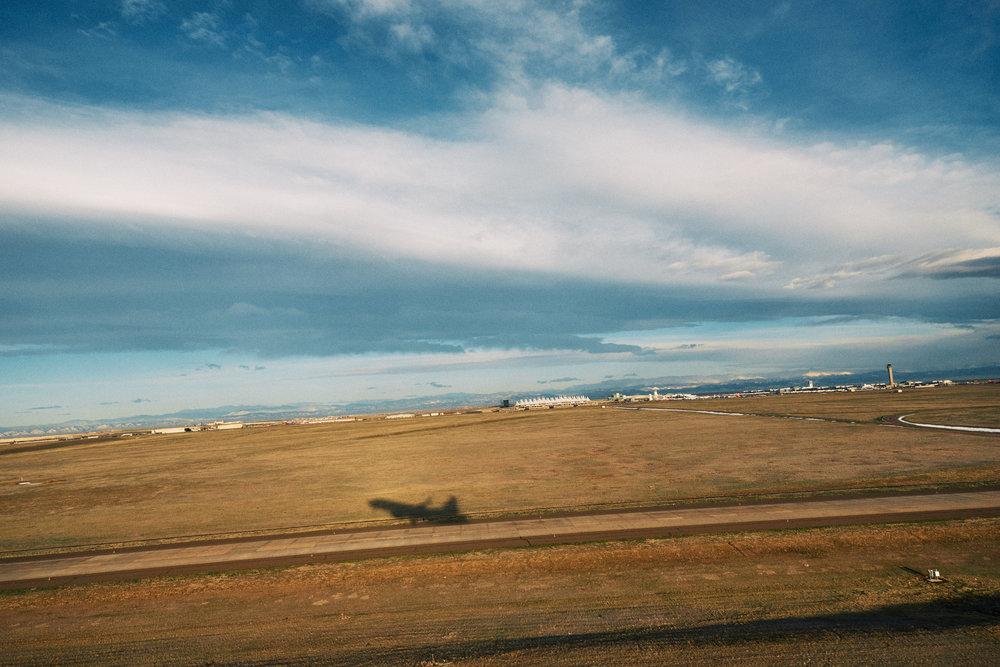 A Week in Salt Lake City - 3.jpg