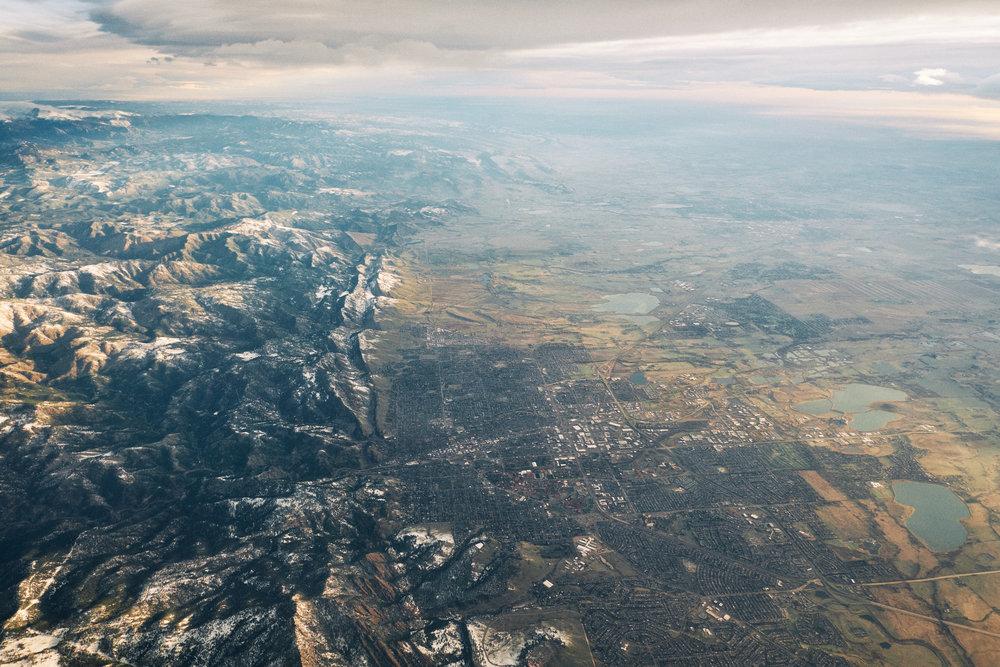 A Week in Salt Lake City - 5.jpg