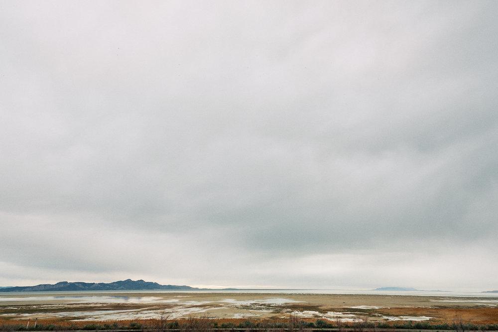 A Week in Salt Lake City - 17.jpg