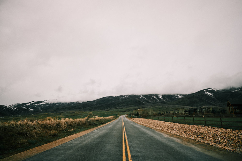 A Week in Salt Lake City - 8.jpg
