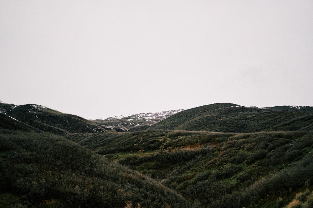A Week in Salt Lake City - 13.jpg