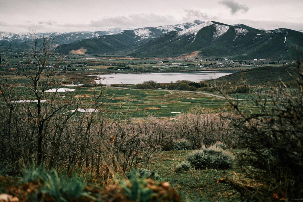 A Week in Salt Lake City - 12.jpg