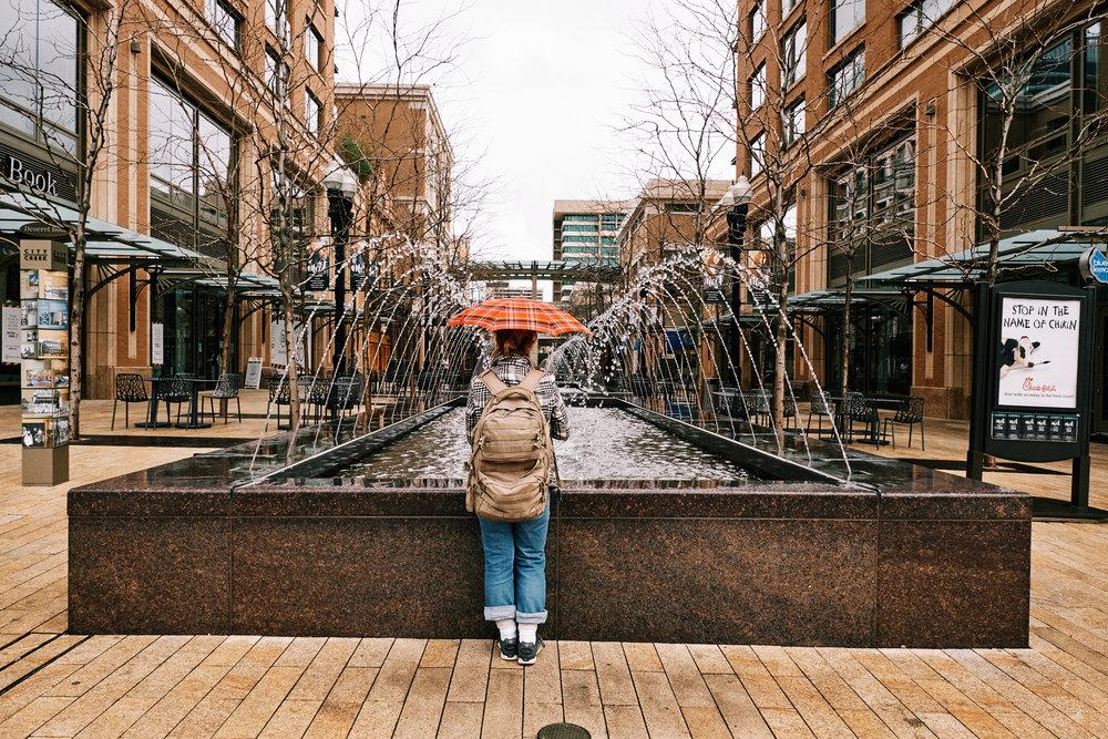 A Week in Salt Lake City - 18.jpg