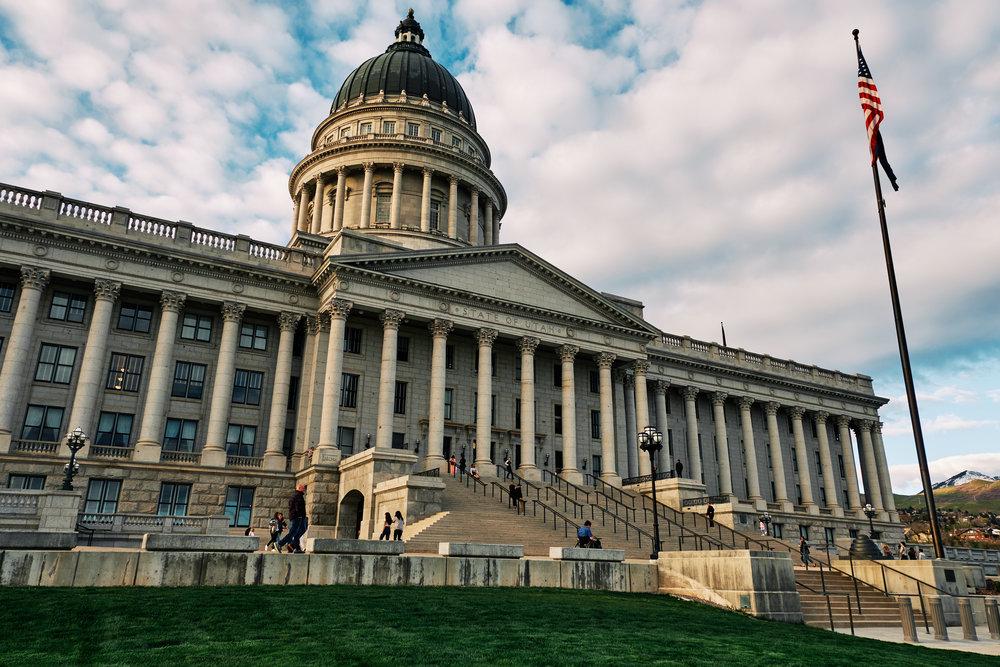 Salt Lake City - 2.jpg
