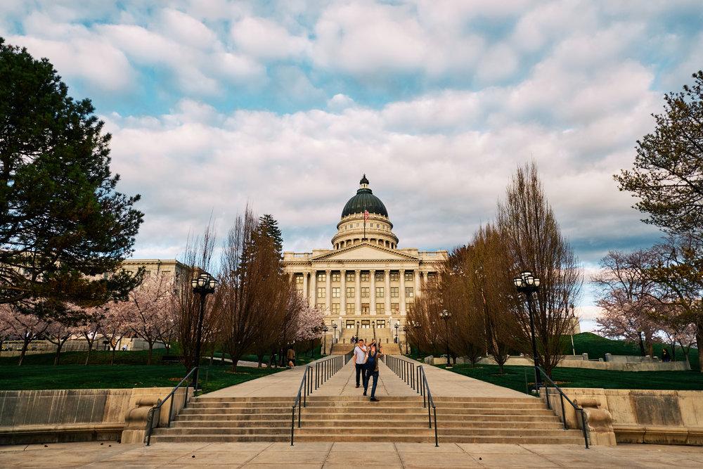 Salt Lake City - 9.jpg