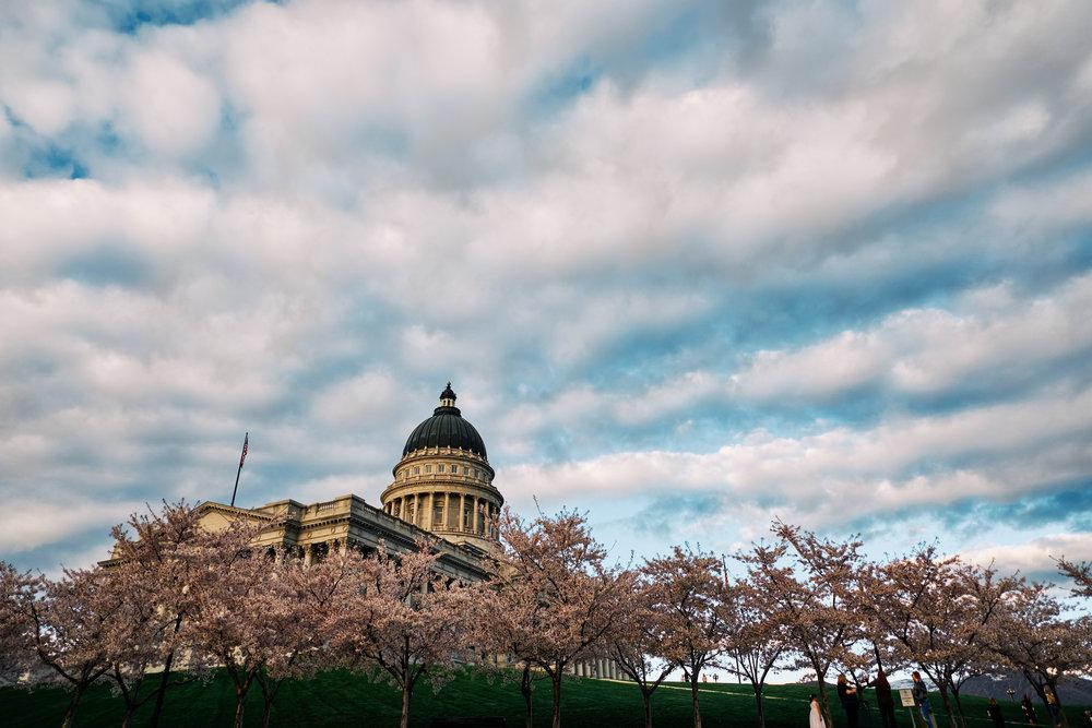 Salt Lake City - 10.jpg
