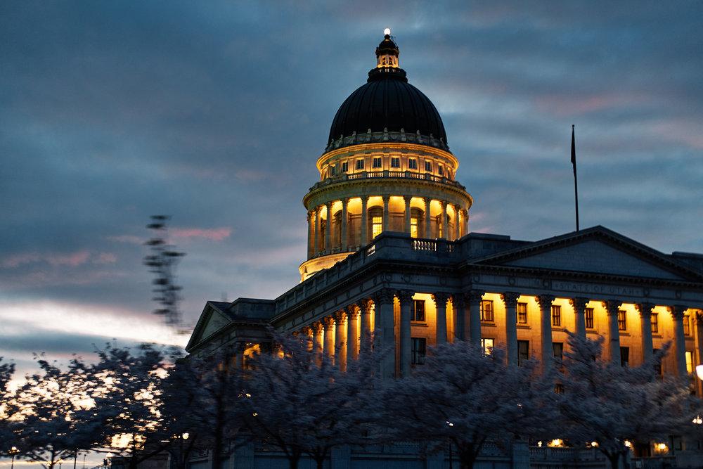 Salt Lake City - 21.jpg