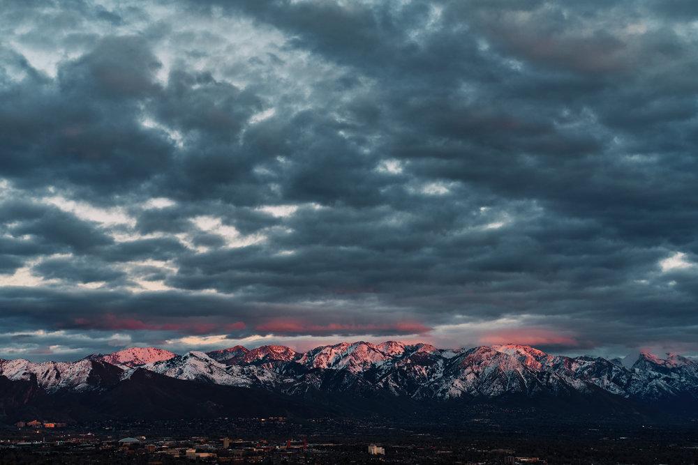 Salt Lake City - 17.jpg