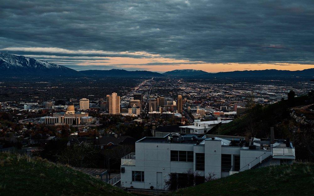 Salt Lake City - 1.jpg