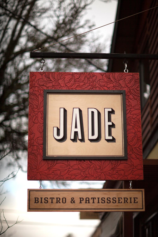 Jade Exterior Sign.jpg