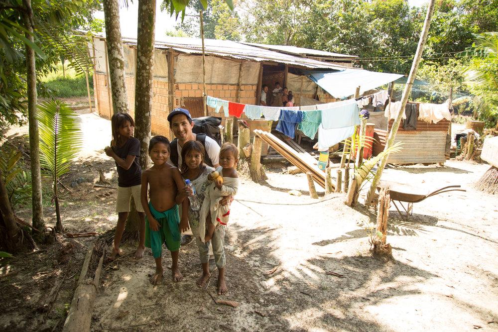 @iaguemar - Amazonas-32.jpg