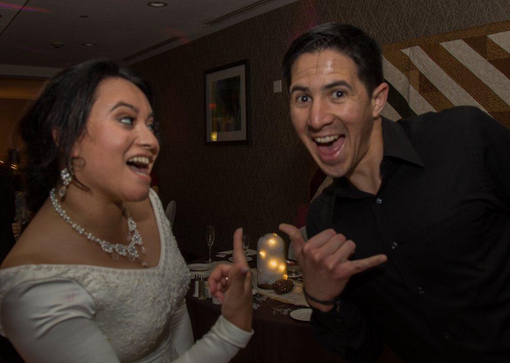 Jenny+%26+Franks+Wedding+%28621+of+709%29.jpg