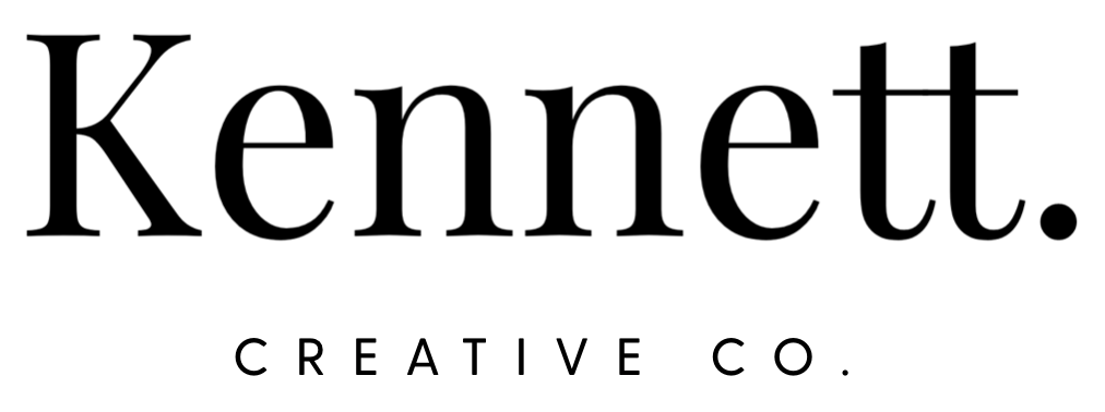 Kennett Creative Co.