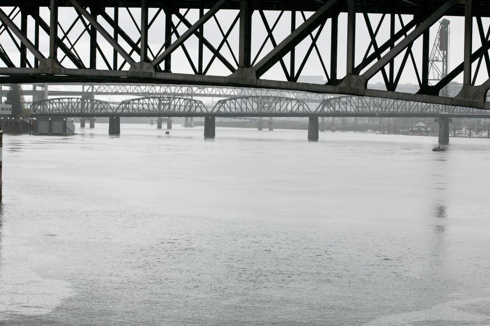Portland-15-83.jpg