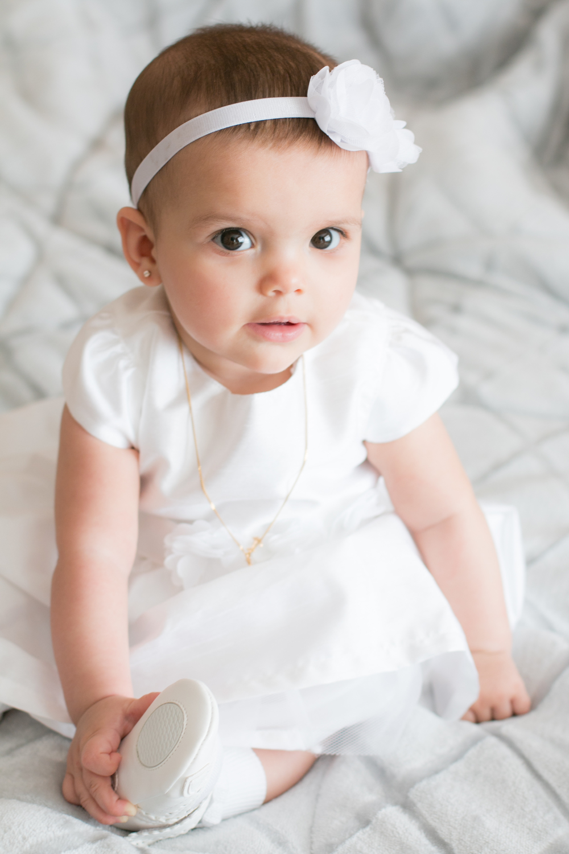 Mila-Baptism-52.jpg