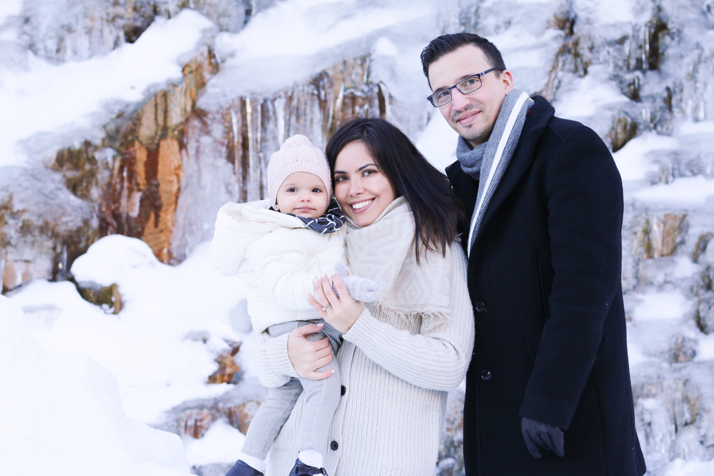 Mila+Winter-1.jpg