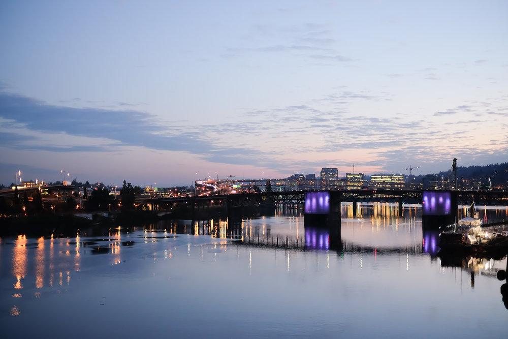 Portland12016-3.jpg