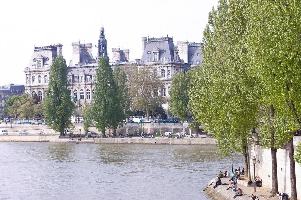 PARIS-19.jpg