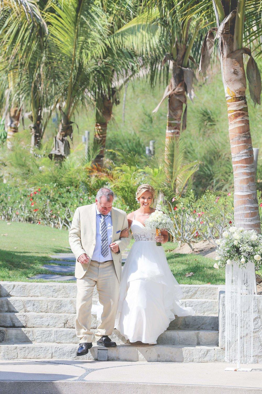 Wedding-Higgins-2.jpg
