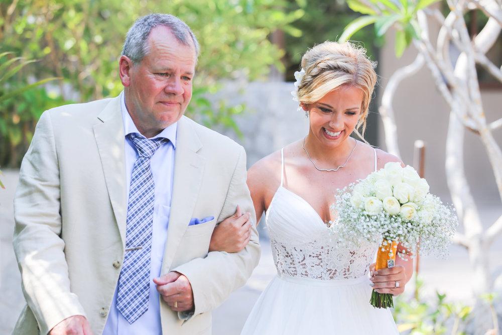 Wedding-Higgins-3.jpg