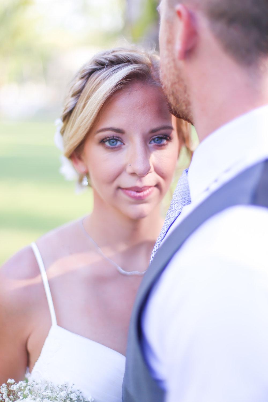 Wedding-Higgins-10.jpg