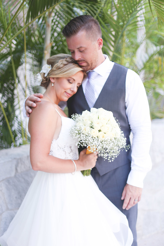 Wedding-Higgins-16.jpg